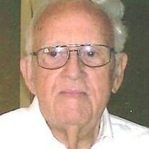 Keith CUNNINGHAM