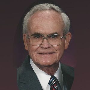 Dr. J. Alex Hash