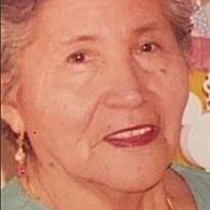 Aide Cordova