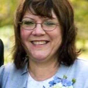 Lorraine Battista Obituary Photo