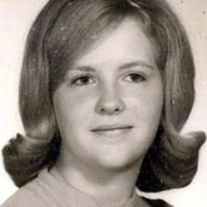 Marsha Jean Brown