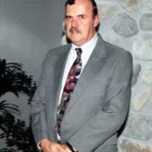 Stuart Wayne Craig