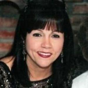 Susan Baldwin Amato