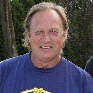 David M. Wiseman