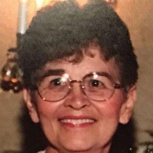 Dottie  Grantham  Garland