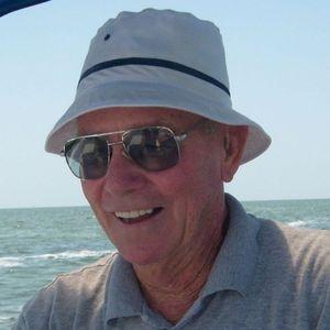 William F. Bogan
