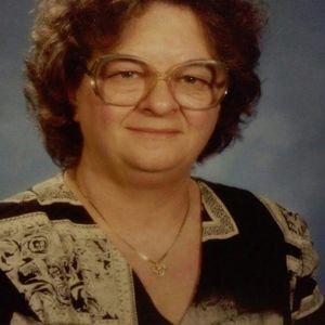 Ms.  Aileen W.  Nardella