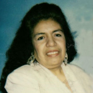Jesusita (Susie) DeLuna Guzman