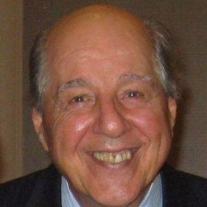 "James  J. ""Jimmy"" Anastasi Obituary Photo"