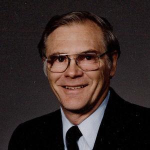 Kenneth C. Hecker
