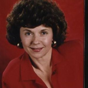 Donna L. Pottenger