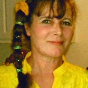 Debra Sue Lindsay