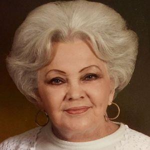 Marie J. Davison