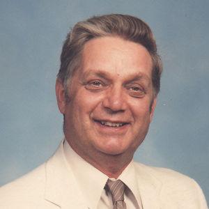 Harvey Beltman