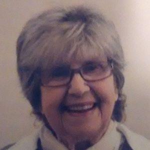 Gail  Whitney