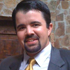 Clinton Dale Worman