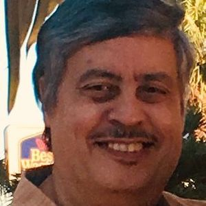 Jose Felipe Cardona, Jr.
