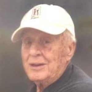 Edward Kurn Obituary Photo