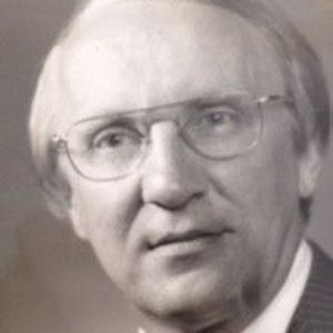Robert  Louis Nelson Obituary Photo