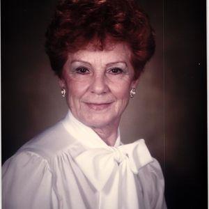 Yolanda D. DiOrio Obituary Photo