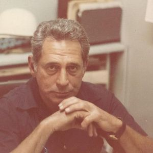 Mr. Frank Driggers