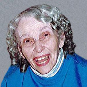 Patricia Ann Sabine Obituary Photo