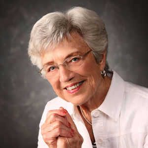 Lillian Slenk