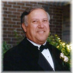Dennis Charles Rahn