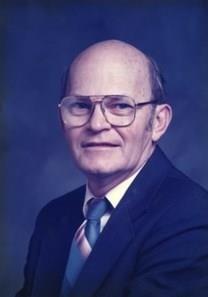 Eddie Kenneth Kautz obituary photo