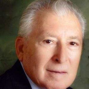 "Nicholas ""Nick"" Raimondo Obituary Photo"