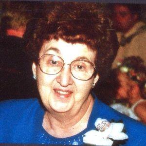 Lorraine Joyce Sauer