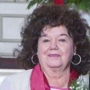 Shirley Bryan Bordeaux