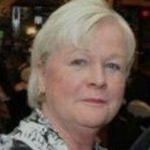 Mary E. (Murphy) Ippolito Obituary Photo