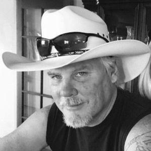 Matthew  D. Smith Obituary Photo
