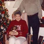 Arden & Clarke - Christmas 2006