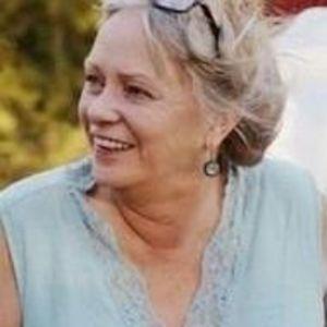 Rebecca Ann Applegate