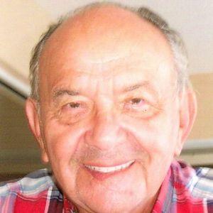 Edward Jost