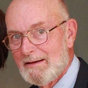 Peter L. Manzoni