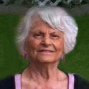 Clara J. Dennis