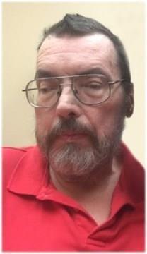 Kenneth George Conlon obituary photo
