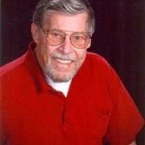 Thomas William Hoffman