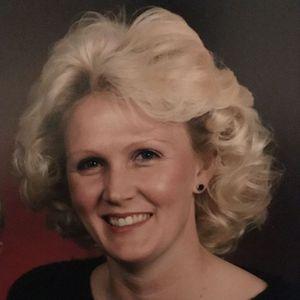 MS. SHEILA EAKES MCGOWAN