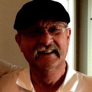 Robert Stephen Warner