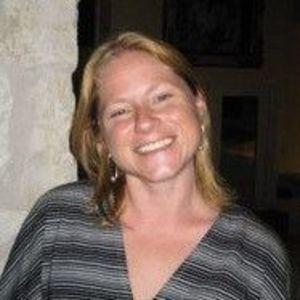 Amy Lynn Eiermann
