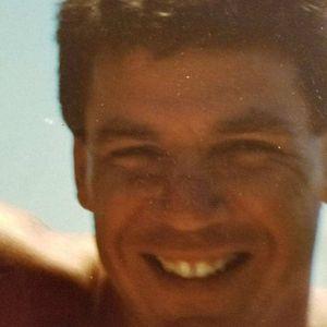 Anthony J. Giannelli Obituary Photo