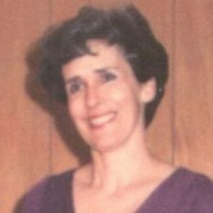 Janet L. Dumas Obituary Photo