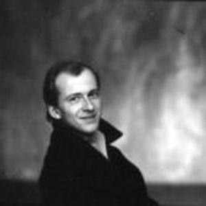 RAlf Peter Stemmann
