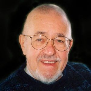 Dr. Edwin J. Grzesik Obituary Photo