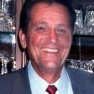 Wesley Edward Surgi