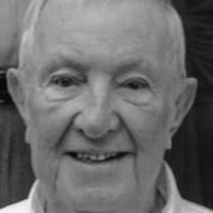 Walter F. Weidig